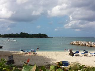 Beautiful Condo in Paradise Negril's 7 Mile Beach - Lucea vacation rentals