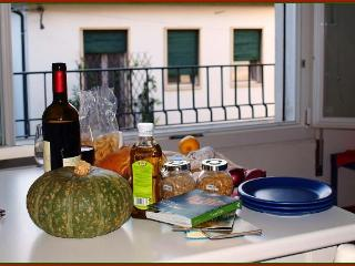 Beavita-Padova could be la tua casa italiana! - Montegrotto Terme vacation rentals
