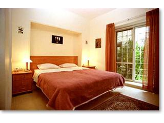 Olive apartment - Ariela's Place in Jerusalem, 4 Central Locations - Jerusalem - rentals