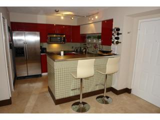 APARTMENT - Florida South Atlantic Coast vacation rentals
