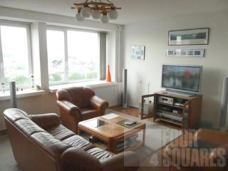Bronnaya Apartment ID 151 - Central Russia vacation rentals
