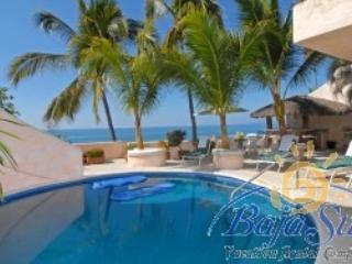 Villa McFuego - Puerto Vallarta - Image 1 - Puerto Vallarta - rentals