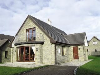 Galway Bay Holiday Homes - Dingle vacation rentals