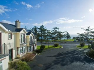 Seacliff Holiday Homes, Dunmore East - Dunmore East vacation rentals