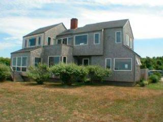 Nantucket 4 Bedroom, 3 Bathroom House (9662) - Nantucket vacation rentals