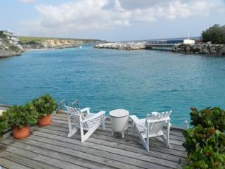 Blue Lagoon Ocean Resort (no Bolivares or cash) - Willemstad vacation rentals
