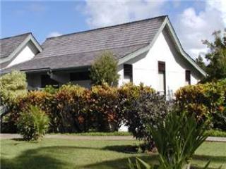 Hale Moi #216 - Princeville vacation rentals