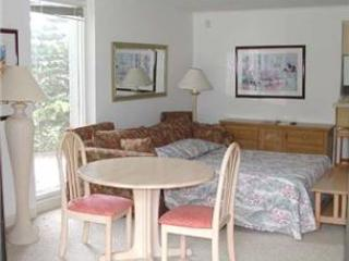 Hanalei Bay Resort #1208 - Image 1 - Princeville - rentals