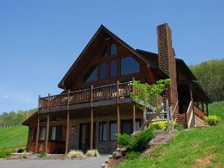 No Worries - McHenry vacation rentals