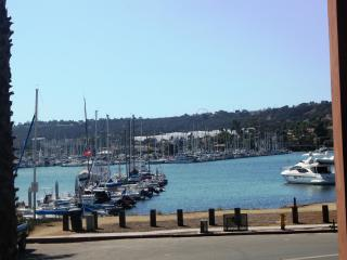Visit La Playa with available dates Book Now. - Pacific Beach vacation rentals