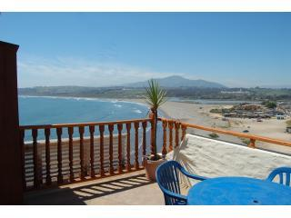 Con Con Bay, Vina Del Mar Chile - Concon vacation rentals