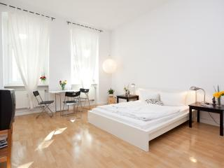 Lovely Apartment right in the center of Berlin - Spreenhagen vacation rentals