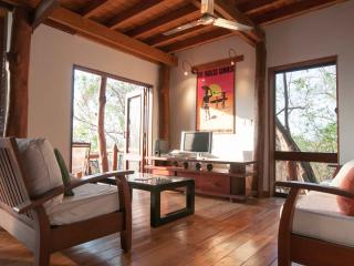 Forest and Surf Villa Nicaragua - Rivas vacation rentals
