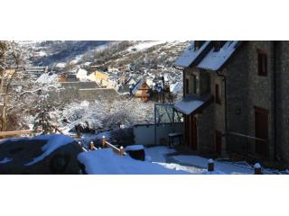 Mijaran 1 | New, perfect for groups - Catalonian Pyrenees vacation rentals