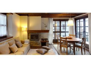 Val de Ruda 2 | Best price with acces to the ski slopes - Baqueira Beret vacation rentals