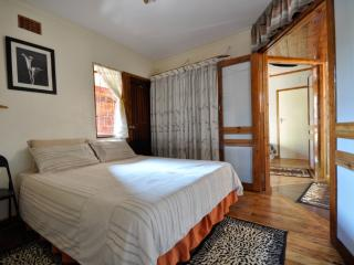 Cheapest Accommodation in Durban North-1-4 Sleeper - Durban vacation rentals