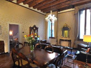 Ca' Ai Putti - Veneto - Venice vacation rentals