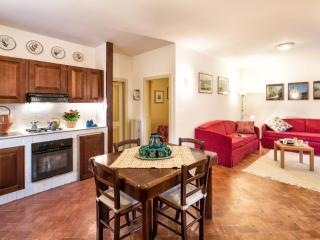 RESIDENCE MENOTRE - Nocera Umbra vacation rentals