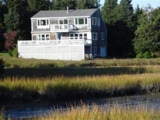 14 Benedict Rd - Bourne vacation rentals