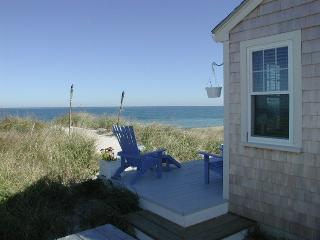173A North Shore Blvd - East Sandwich vacation rentals