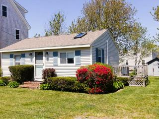 53 Wood Ave - Sandwich vacation rentals