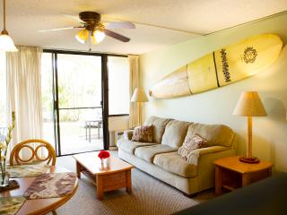 Maui Vista: ONLY $95/night thru November 9th! - Kihei vacation rentals