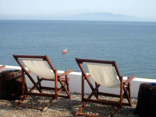 Almyra studios - apartments - Santorini vacation rentals