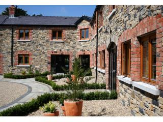 Decoy Country Cottages - The Stables - Navan vacation rentals