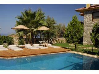 Mandarin Boutique Hotel - Hisaronu vacation rentals