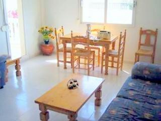 fantastic apartment for let in Spain, Costa Blanca - La Mata vacation rentals