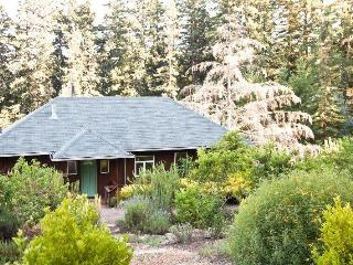 Lavender Cottage in Wine Country Near Sonoma Coast - Sonoma County vacation rentals