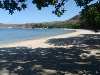 Shoreline - Forest Cove Beach House - Batangas - rentals