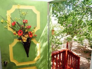 Redrock -Affordable 3 bed w/ garden close 2 park - Prescott Valley vacation rentals