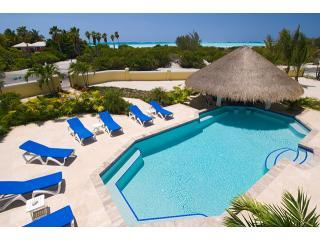 Pelican Vista: Beauty and the Beach! - North Caicos vacation rentals