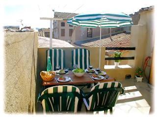 Le Petit Castel - Olonzac vacation rentals