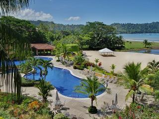 Deep Sea Condominium - Del Mar 1E - Herradura vacation rentals