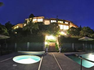 'Discover Aroma' at The Grand Villa - Makawao vacation rentals