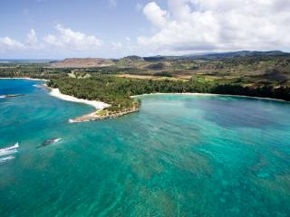 Gorgeous Turtle Bay Condo  - Closest to Beach! - Haleiwa vacation rentals