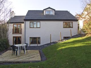 BECKS FOLD, family friendly, with a garden in Coniston, Ref 3854 - Holmrook vacation rentals