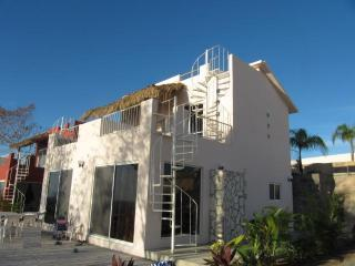 Casa Del Oso Blanco - Puerto Angel vacation rentals