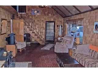 Kernville Rustic Vacation Cabin - Wofford Heights vacation rentals