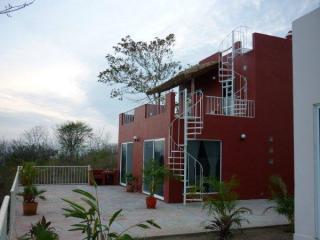Casa Del Graff . - Puerto Angel vacation rentals