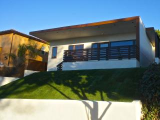 La Fayette Silverlake Retreat - Los Angeles vacation rentals