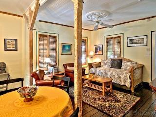 Caribbean Cottage ~ Weekly Rental - Key West vacation rentals