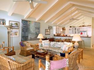 Key West~Indies ~ Monthly Rental - Summerland Key vacation rentals