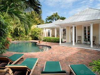 Tropical ~ Tranquility ~ Weekly Rental - Key West vacation rentals