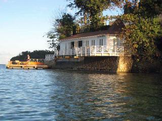 Norse Point - Port Antonio vacation rentals