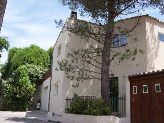 Le Studio, Carcassonne - Moussoulens vacation rentals