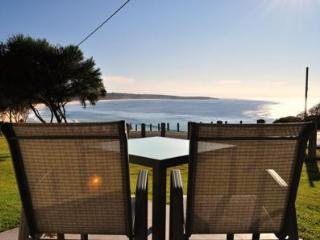 Beach Cabins Merimbula Beachfront 2 Bedroom Family - Merimbula vacation rentals