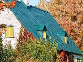 Large Country Homes close to Downtown Quebec City! - Quebec City vacation rentals